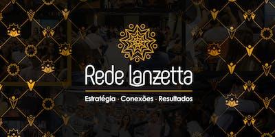 Rede Lanzetta De Trustworking - FILIAÇÃO (Fevereiro 2)
