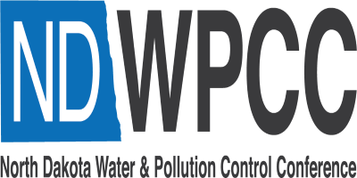 North Dakota Water and Pollution Control Conference 2019