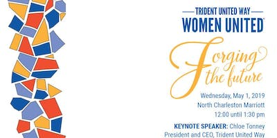 11th Annual Women United Awards Luncheon