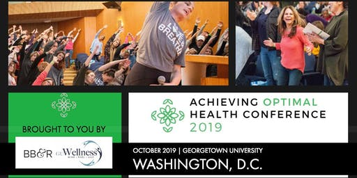 Washington, DC Health Events | Eventbrite