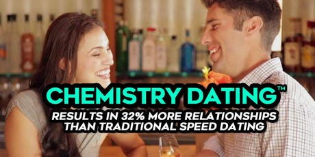 speed dating multiple matches