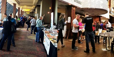 Big Design Conference 2019
