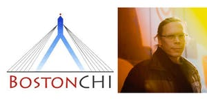 BostonCHI hosts Dietmar Offenhuber speaking about...