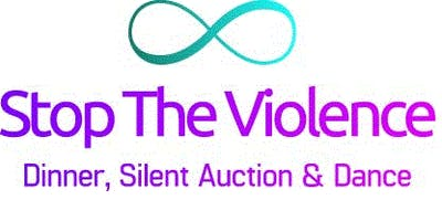 Stop The Violence - Dinner, Silent Auction & Dance