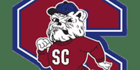 SC State University Bulldog Enrollment Day  tickets