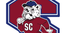 SC State University Bulldog Enrollment Day