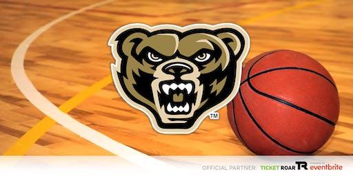 South Carrick vs Team A  Varsity Basketball