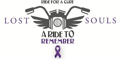 A Ride To Remember 4th Annual  tickets