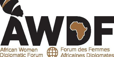 African Women Diplomatic Forum presents African & Canadian Women in STEM - Challenges & Opportunities