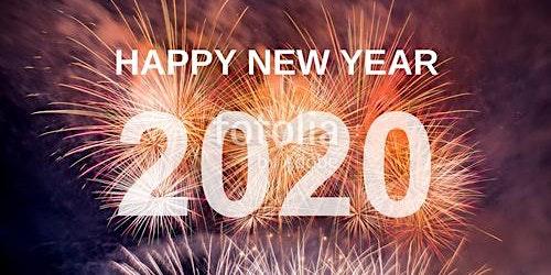 New Year's Eve at Signature Banquets