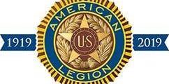Braxton-Perkins Post 25 American Legion Centennial Gala