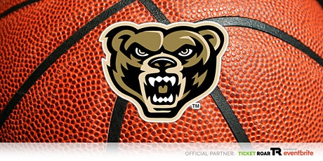 South Carrick vs Team C Varsity Basketball tickets