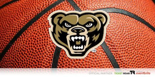 South Carrick vs Team C Varsity Basketball