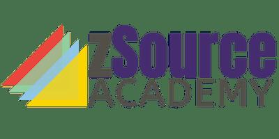 Zoho Books @ Accounting Academy | Hands-on Experience [NY-NJ-CT]