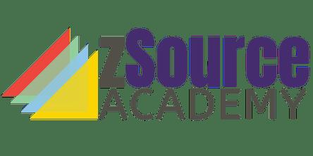 Zoho CRM Master Class | Hands-on Experience [Atlanta]