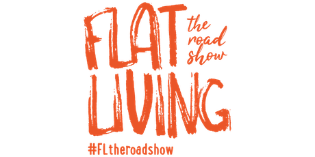 Flat Living the roadshow │ Property Management Professionals (Croydon) tickets