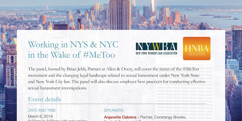 dating laws new york