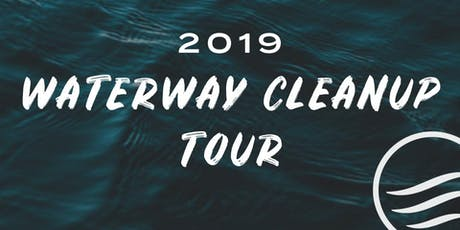 United By Blue Cleanup - San Francisco, CA tickets