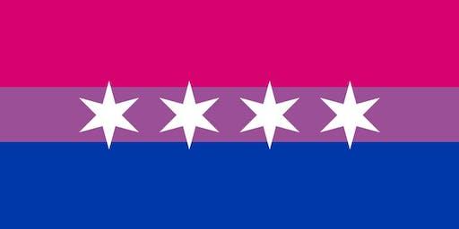 Bisexual Health Summit