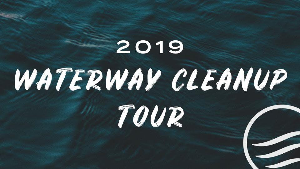 United By Blue Cleanup - Huntington Beach, CA