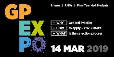 GP EXPO