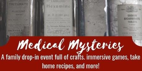 Maple Ridge Historical Society Events | Eventbrite