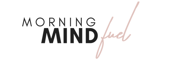 Dames Collective Phoenix x May Morning MindFUEL x Working with Brands and Influencers