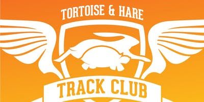 Tortoise and Track Club September 2019- May 2020