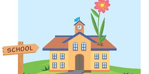 WEST PERTH - Thriving in regular schools