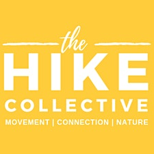 The Hike Collective logo