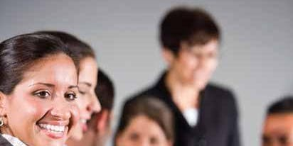 PMP Exam Preparation Programme