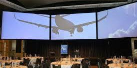 Australian conference on Trends in Travel