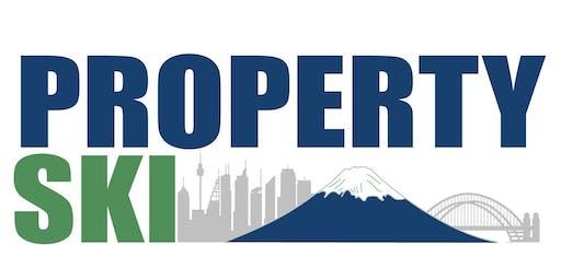 PropertySki 2019