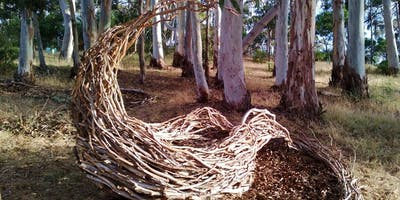 Cultural Symposium - Dwelling: Shelter, Thinking, Being