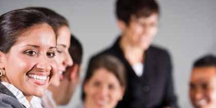 Procurement and Cost Reduction Management