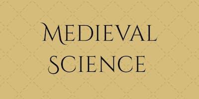 Medieval Science Gympie
