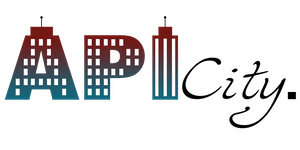 Seattle API City Conference 2019