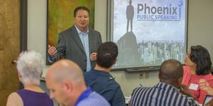 Business Presentations that Turn Heads, Win Hearts &...