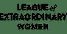 League of Extraordinary Women logo