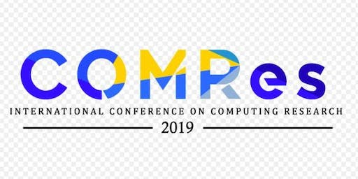 International Conference on Computing Research