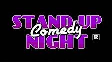 Jersey Shore Comedy Club logo