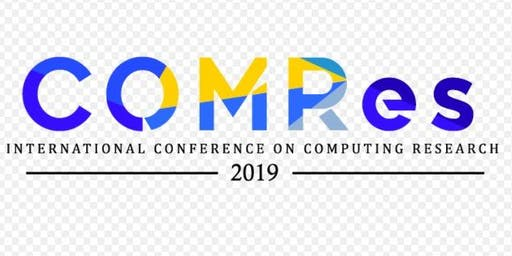 International Conference on Computing Research (COMRes 2019)