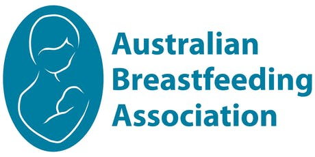 North Sydney Naremburn Breastfeeding Education Class tickets