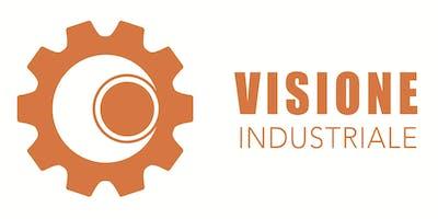 QUINTO INCONTRO SULLA VISIONE INDUSTRIALE - La visione Industriale incontra gli Ingegneri nelle università