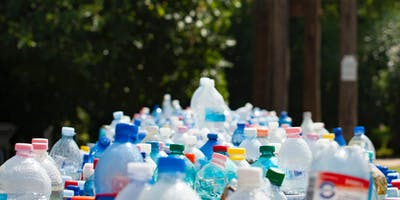 An introduction to reducing household waste
