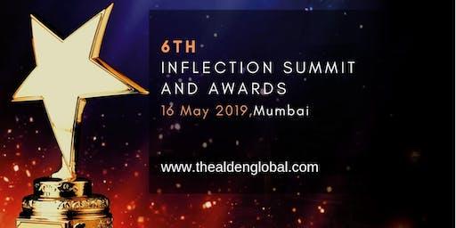 Mumbai, India Other Events | Eventbrite