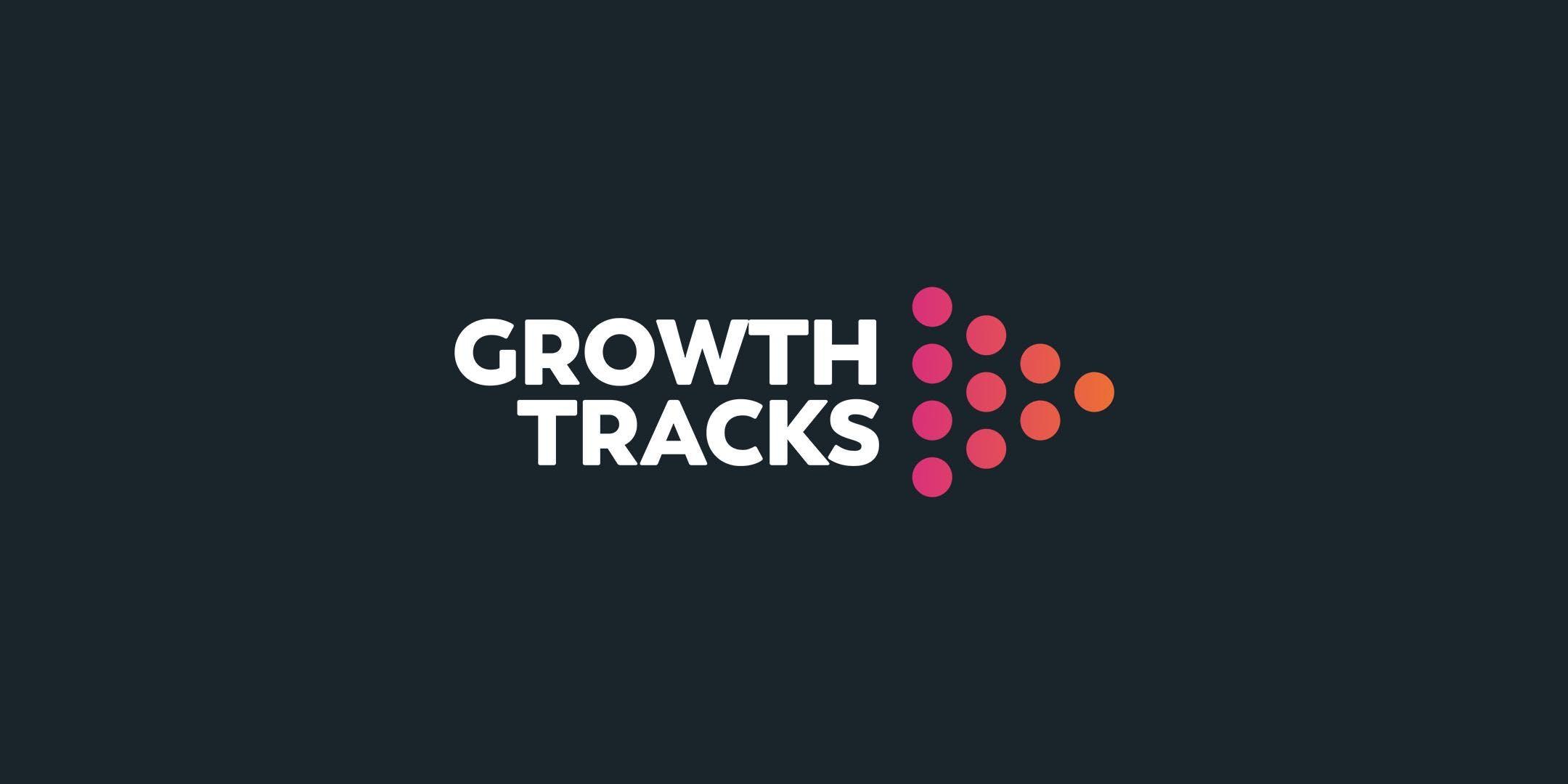 Growth Track - Dartford
