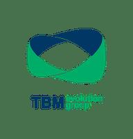 TBM+Evolution+Group