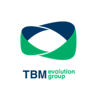 TBM Evolution Group