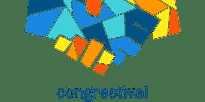 Congrestival Utrecht